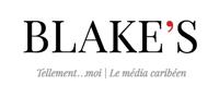 logo_blakes
