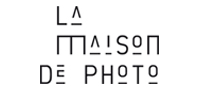 logo_lmdp