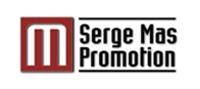 logo_pi_sergemas