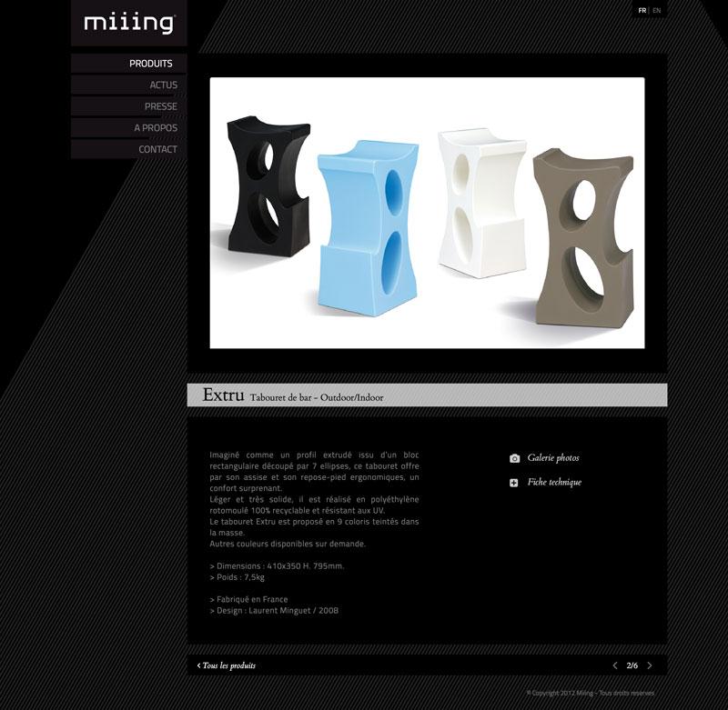 miiing-produits2