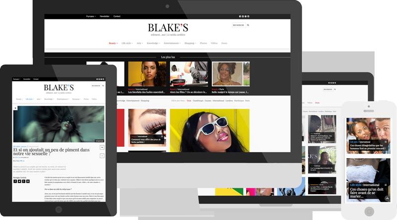 blakes-banner