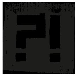 pi-logo-black