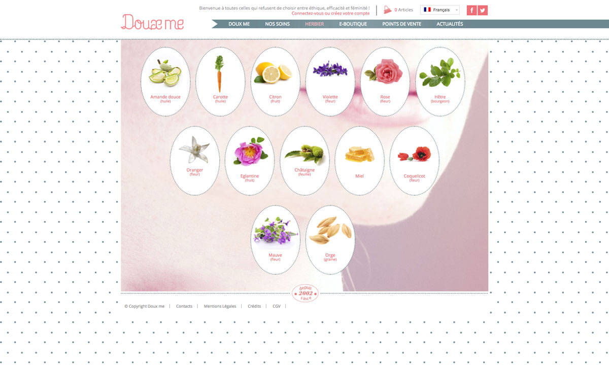 screencapture-douxme-herbier-1479233940654